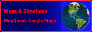 MapsDirections