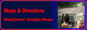MapsDirections4